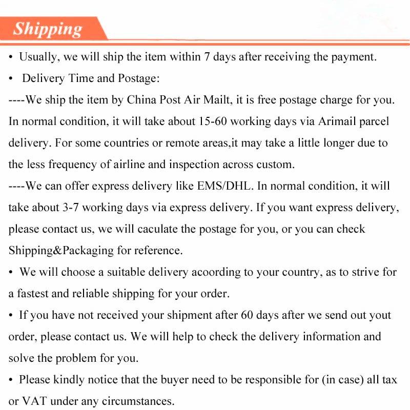 Shipping_1