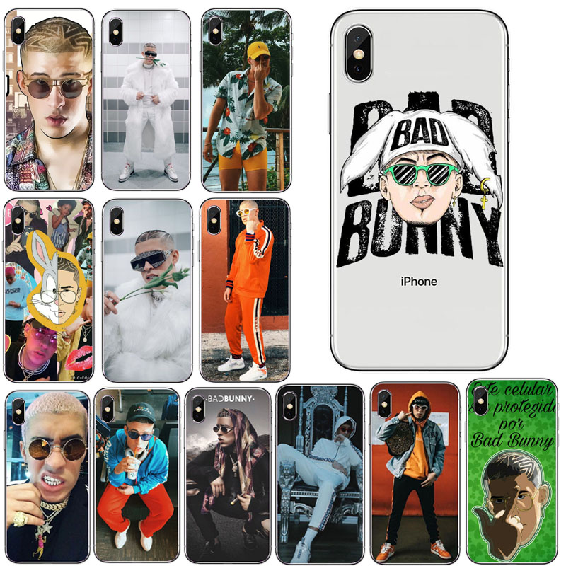 Fitted Cases Imported From Abroad Doctor Who Amazing Pattern Coque Tpu Soft Silicone Phone Case Cover Shell For Apple Iphone 5 5s Se 6 6s 7 8 Plus X 10 Street Price
