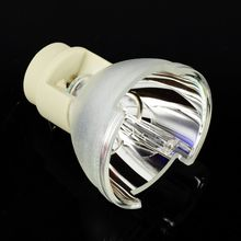 Original projector bulb BL-FP370A  for OPTOMA EH505/W505/X605/EH503
