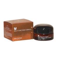 MIZON Snail Repair Eye Cream 25ml Korea Cosmetic Skin Care