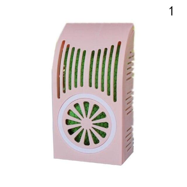 Multi Antibakterielle Kühlschrank Kühlschrank Luftreiniger Aktiviert ...