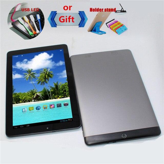 Самый дешевый!! 10 дюймов Huawei Joyplus QH10 Quad core IPS Android 4.1 Tablet PC 1 ГБ/8 ГБ 1280*800 металлический корпус поддержка нескольких языков