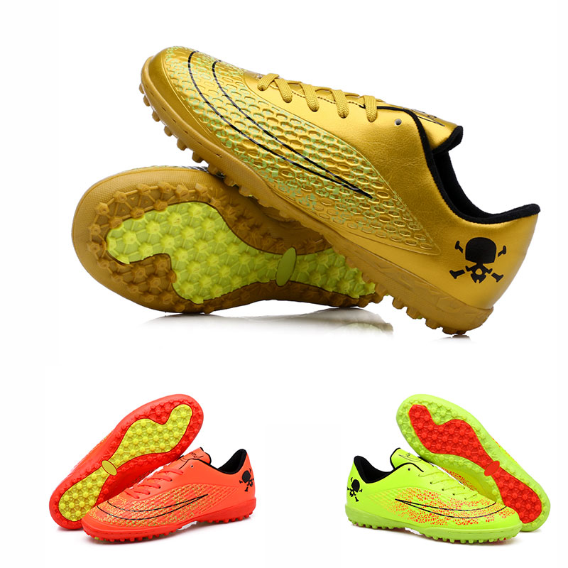 Cheap Outdoor Shoes
