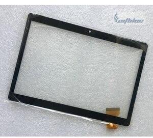 Witblue Новый сенсорный экран для 9,6 дюймов dexp ursus s290 S190 3G Сенсорная панель дигитайзер 222*157 мм Замена стеклянного датчика