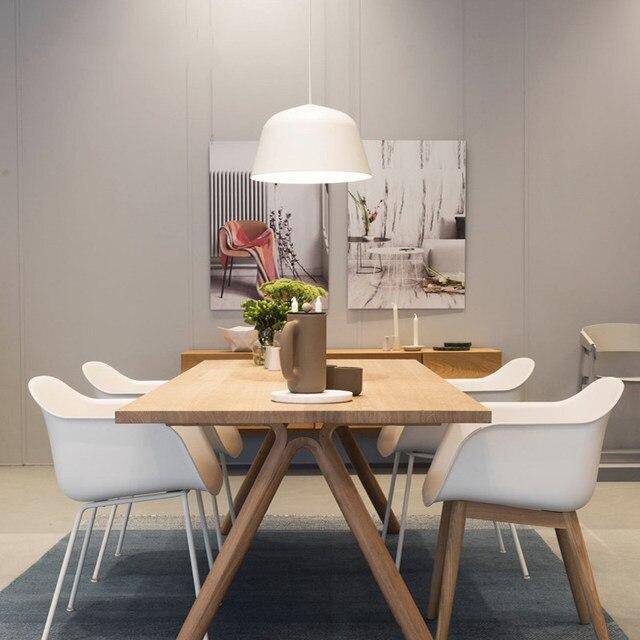Online Shop Scandinavian design Creativo Colorato di alluminio ...