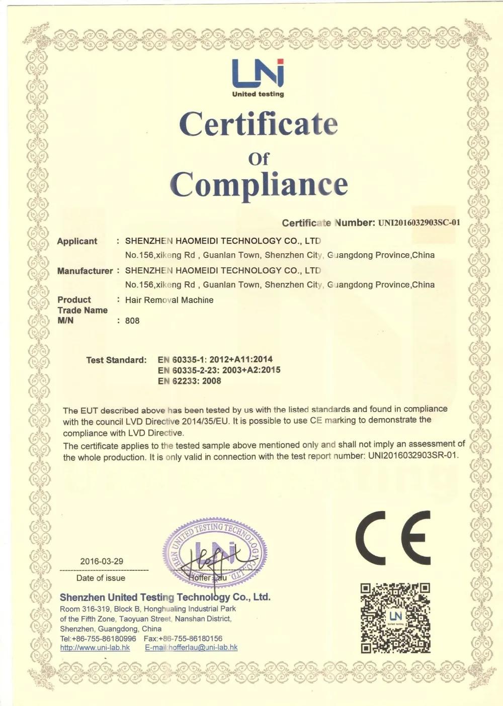 CE-2014-35-EU