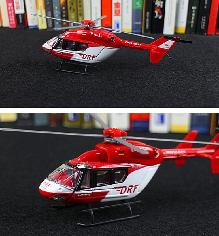 High simulation rescue helicopter model,1: 100 alloy helicopter toys, metal diecast,collection plan model toys,free shipping fov print 84208 us apache longbow helicopter gunships 1 48 alloy model fm