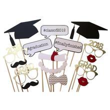 buy graduation sticks and get free shipping on aliexpress com
