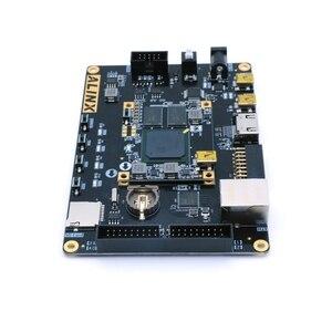 Image 2 - XILINX FPGA Spartan 7 XC7S50 Development Board Spartan7 PCB Core Board and IO expansion board with Gigabit Ethernet 1GB DDR3