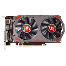 128 bit Gaming Desktop computer Video Graphics Cards