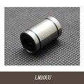 LM10UU L B10UU Linear Bearing 10x19x29 mm, 10mm Caliber Standard linear bearings
