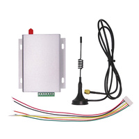SV6300 Ultra Long Range 6km Long Distance 3W Remote Control Wireless Si4432 RF Transceiver Module