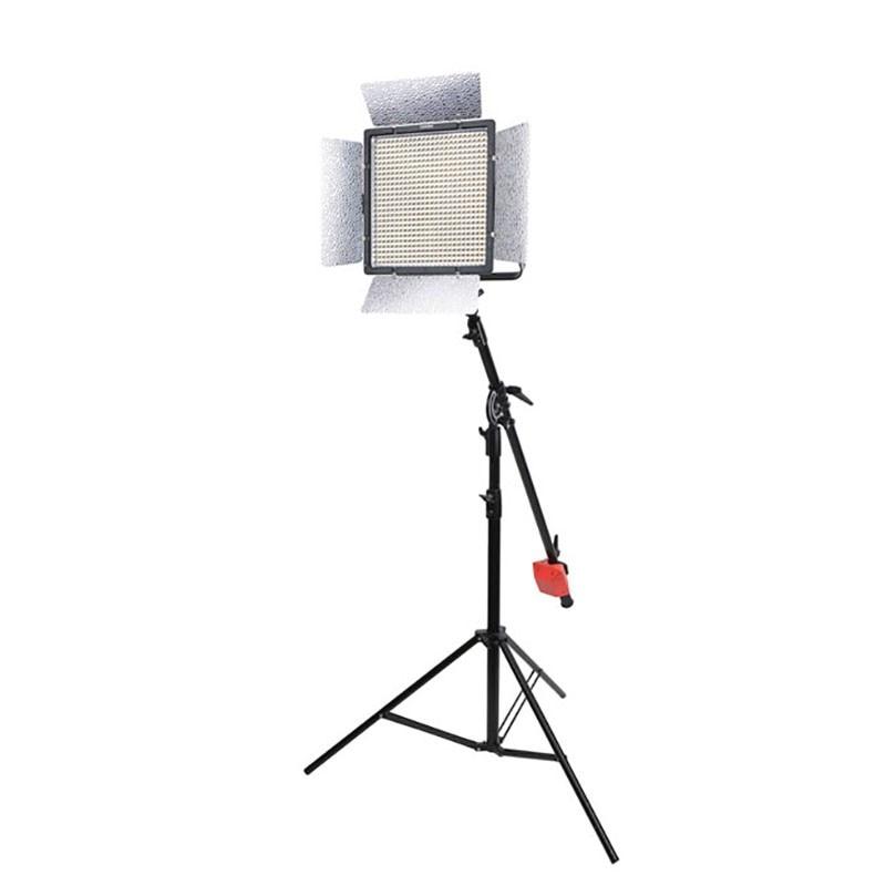 мобильный свет для фотографа тому же, фотографии