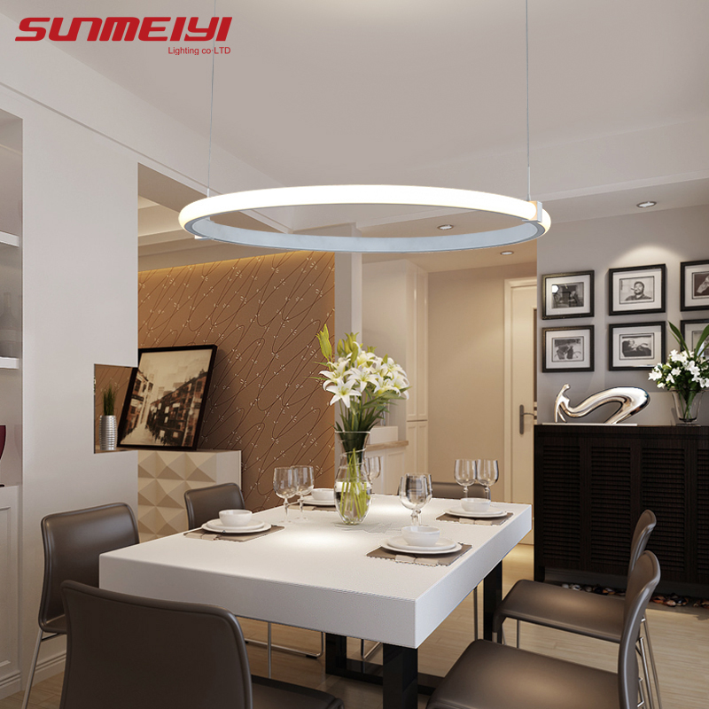Modern Led Ceiling Lights For Living Room Bedroom Luminaria Ceiling Lamp Home Lighting Lamparas De Techo Remote Control Dimming rectangle remote control led ceiling lights for livingroom dining bedroom ceiling lamp home lighting lamparas de techo plafond