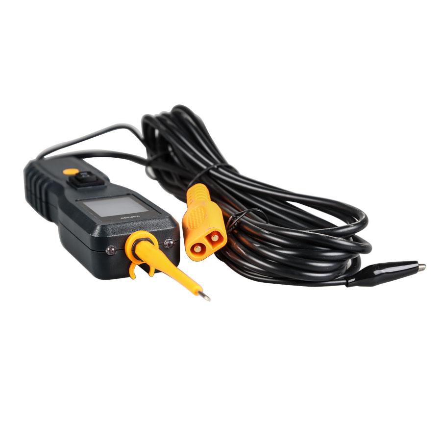 vxdas-vsp200-power-scan-tool-new-7