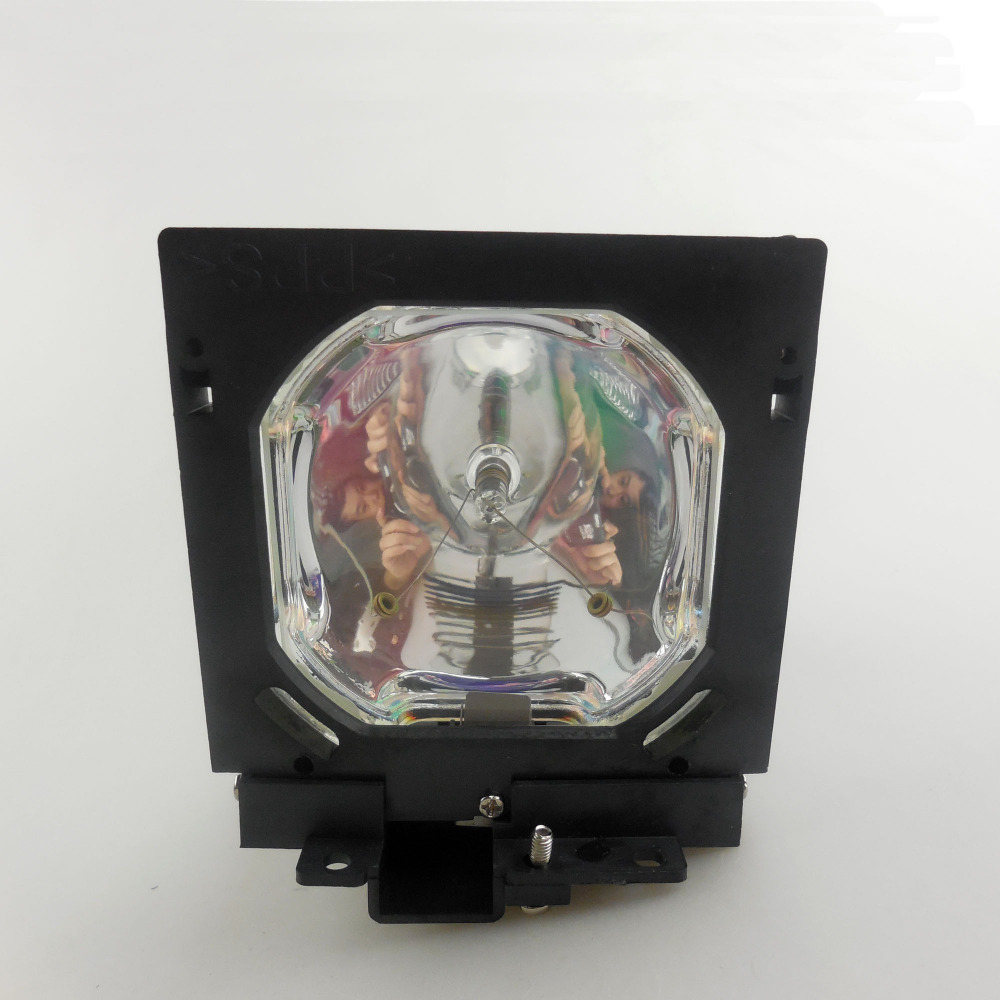 все цены на  Replacement Projector Lamp POA-LMP73 for SANYO PLV-WF10  онлайн