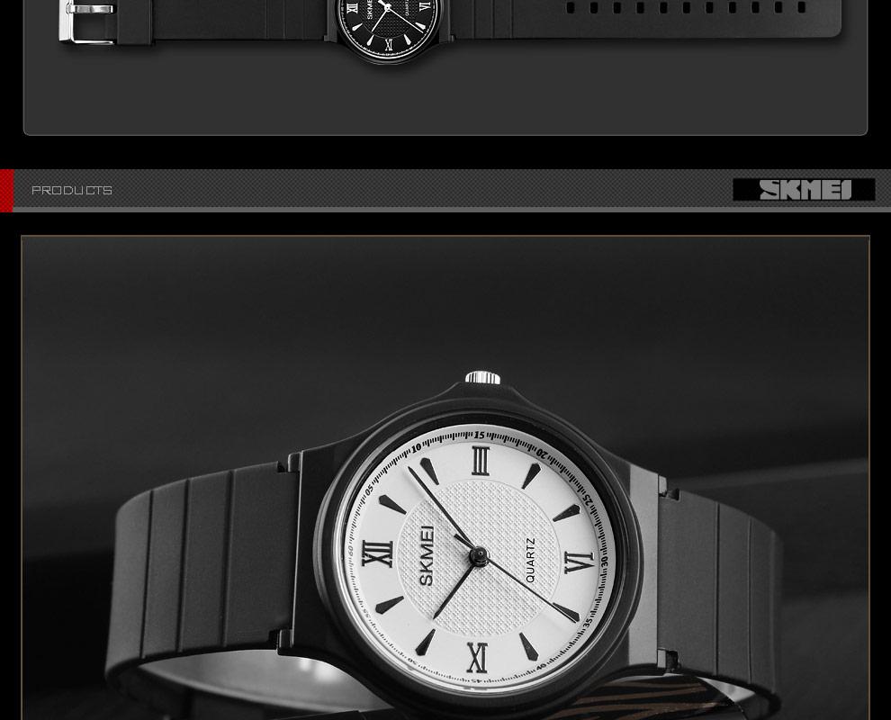 Women's Watches (12)