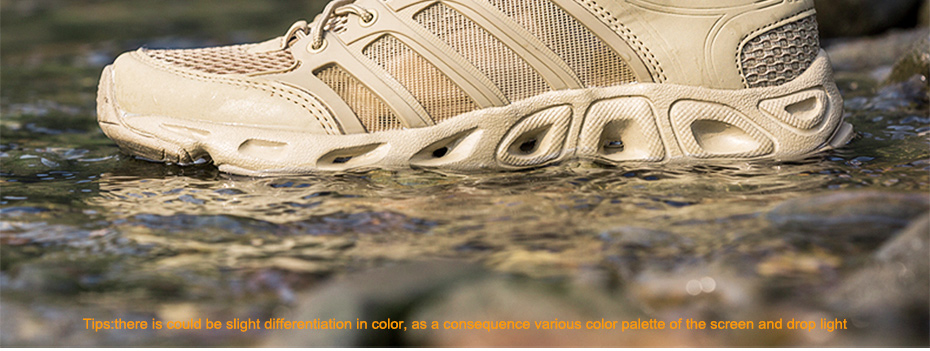 shoes_26