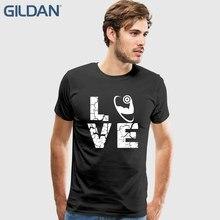 6e7a1b40 Atletismo entrenador ventas negro Camiseta Hombre camiseta impresa no  hebilla marca de ropa de algodón simple
