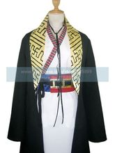 Shinsen Gumi Cosplay Costume