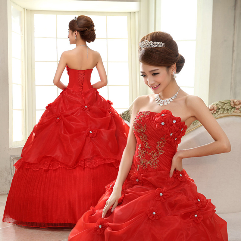 Quinceanera Dresses Cheap Organza Red Pink White Floor Length Cheap Quinceanera Gowns Sweet 16 Dresses Vestido 15 Anos