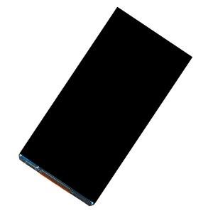 Image 3 - OUKITEL C11 หน้าจอ LCD 100% ใหม่ทดสอบหน้าจอ LCD คุณภาพสูงสำหรับ C11 + เครื่องมือ