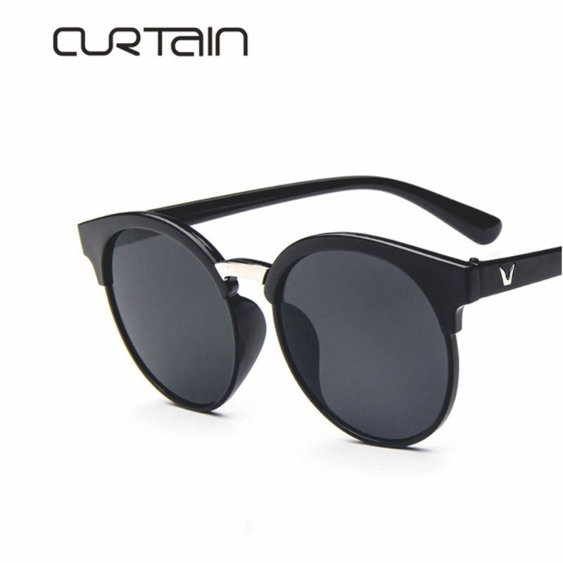 The Latest Sunglasses  online whole latest glasses styles from china latest