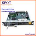 HU1A Fiberhome originais Uplink, com 2 módulos SFP incluído, para GPON/EPON AN5516-01OLT AN5516-06OLT AN5516-06BOLT