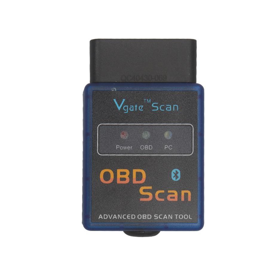 elm327 vgate scan advanced obd2 bluetooth scan tool. Black Bedroom Furniture Sets. Home Design Ideas