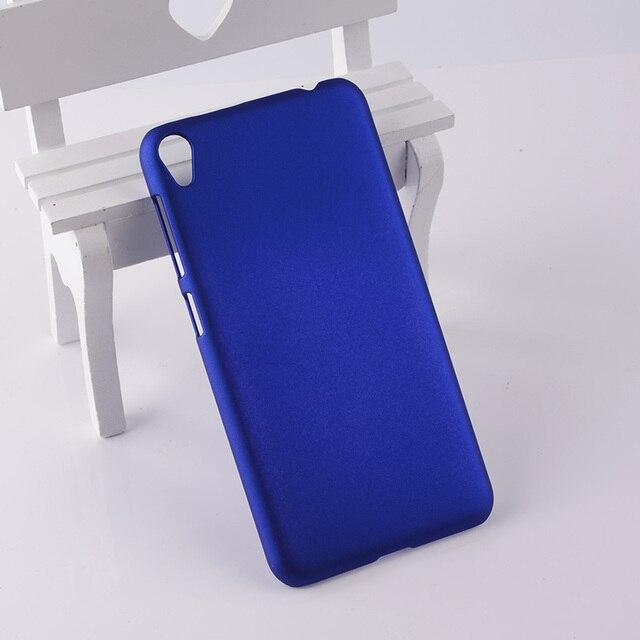 huge selection of afa68 5403a US $3.29 |For ASUS ZenFone Live ZB501KL X00FD Matte Back Hard Plastic Cover  Case for Asus Zenfone 3 Go ZB501KL For ASUS A007 ASUS_A007-in Fitted Cases  ...