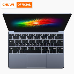 CHUWI Lapbook SE 13.3 Inch Window10 Intel Gemini-Lake N4100 Laptop with Backlit
