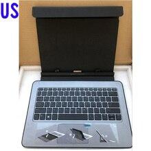 Новости Клавиатура для ноутбука hp Pro x2 612 G1 US/UK/Датский/Норвежский/русский/Таиланд/французский/Греческий/Бразильский Раскладка