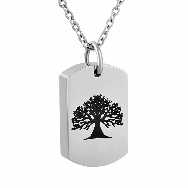 Cremation jewelry for ashes pendants hold ashes suffocation tree of cremation jewelry for ashes pendants hold ashes suffocation tree of life memorial ash keepsake pendant funeral mozeypictures Choice Image