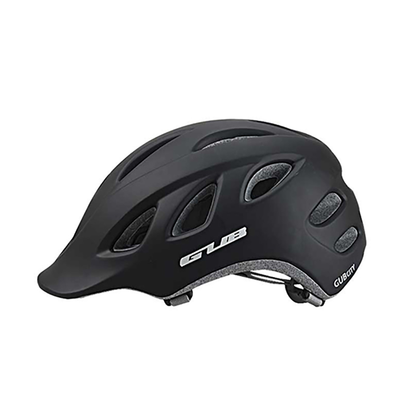 City Bike Bicycle Sport Helmet Ultralight Integraal Gevormde Fietshelm MTB Racefiets Casco Ciclismo Veilige Cap Mannen Vrouwen universal bike bicycle motorcycle helmet mount accessories
