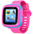 2017 Hot Creative SmartWatch for kids 10 Games/Passometer/20 clocks/times/alarm/camera children's day/Birthday party gifts toys