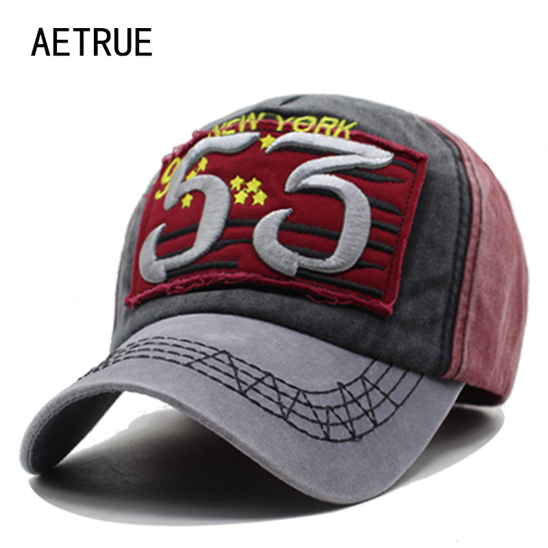 New Brand Men Baseball Cap Women Snapback Caps Hats For Men Bone Casquette Vintage Sun Hat Gorras 5 Panel NY Baseball Caps1953 new drake hat ovo women baseball cap men snapback caps brand bone hats for women casquette golf sun hat gorras baketball men cap