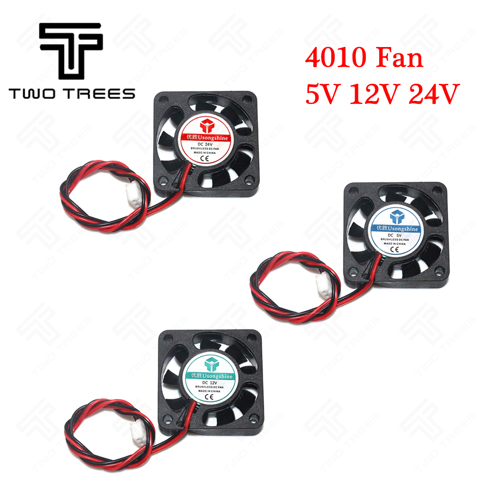 best top 10 heatsink brushless ideas and get free shipping