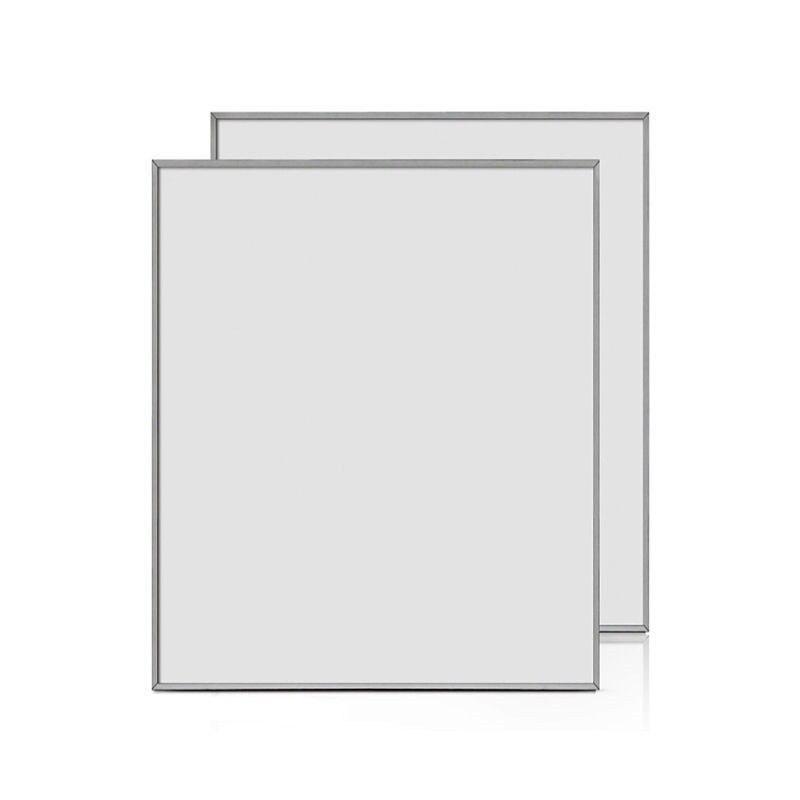 YC5 4, 5 шт./лот, 60*100 см, AC110, инфракрасный обогреватель, кристалл углерода, нагреватель панель super slim Высокая Эффективность Домой Электрический