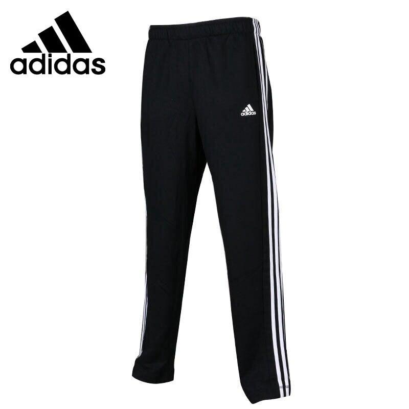 D'origine Adidas Performance Hommes de Pantalon de Sport dans Amérique Football Pantalon de Sports et loisirs