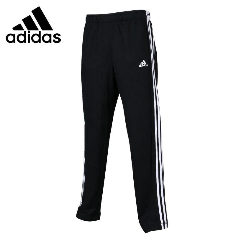 Original Adidas Performance Men's Pants Sportswear перчатки adidas performance adidas performance mp002xw02621