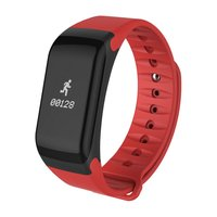 Free Shipping Highest Rated Men Ladies Water Proof Smartwatch For Android Phones