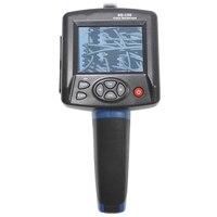 Видео/эндоскоп трубопровода Камера Водонепроницаемый обслуживание машины инспекции видео инструмент BS 150
