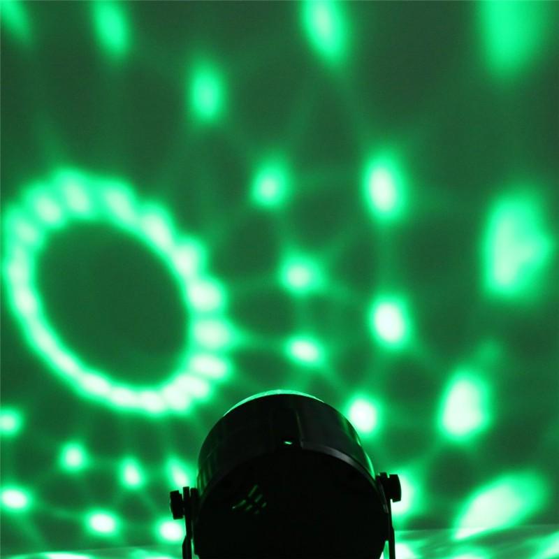 LED Crystal Magic Ball07