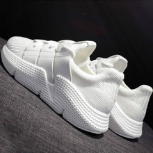 Outdoor Sneakers High Quality Women Walking Shoes Leisure Shoes Fashion Breathable  Offwhite Zapatos De MujeresJINBEILE merrto women waterproof walking shoes sneakers winter breathable walking shoes for women with inner fleece high quality boost