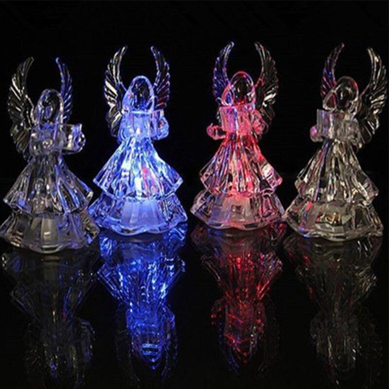 https://ae01.alicdn.com/kf/HTB1HWPuLXXXXXcsXpXXq6xXFXXXH/Neue-Acryl-Sch-ne-Beten-Engel-Form-ver-nderbar-bunten-nachtlicht-Led-lampe-wohnkultur-lichter-Weihnachtsschmuck.jpg