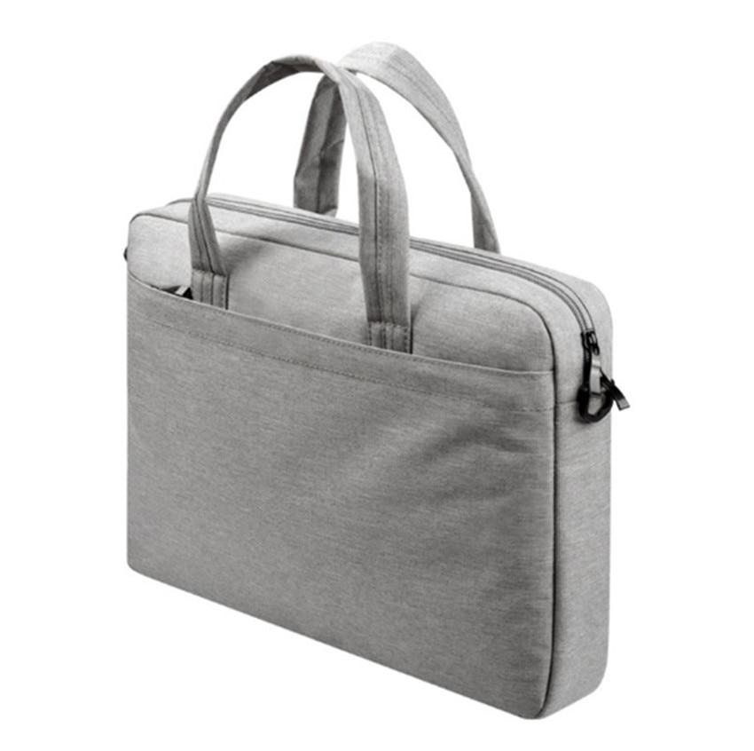 bf9d65bfa1c90 SUPER DEAL) 2019 Laptop Business Schulter Tasche Großhandel 13 14 15 ...