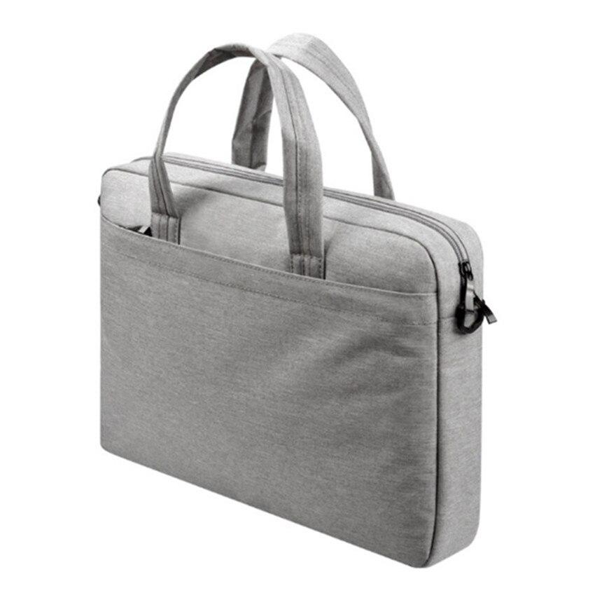 2019 Laptop Business Shoulder Bag Wholesale 13 14 15.6 Inch Handbag Briefcase For Computer