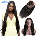 Peruvian Straight Hair Wigs For Black Women Full Lace Human Hair Wigs Lace Front Human Hair Wigs With Baby Hair Free Shipping