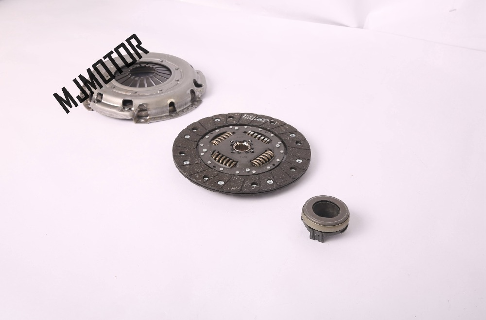 best clutch pressure disc list and get free shipping - 752b7de5
