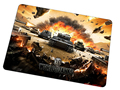 cool world of tanks mouse pad gear mousepads best gaming mouse pad gamer cheapest large personalized mouse pads keyboard pad